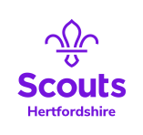 HERTFORDSHIRE COUNTY SCOUT COUNCIL